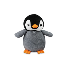 il PINGUINO MINI